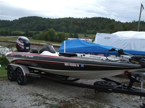 Extreme Boats For Sale by Stratos 20ss Extreme Boats For Sale