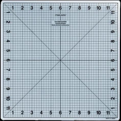 planches de d 233 coupe pour patchwork tapis de d 233 coupe pour patchwork tapis de d 233 coupe fiskars