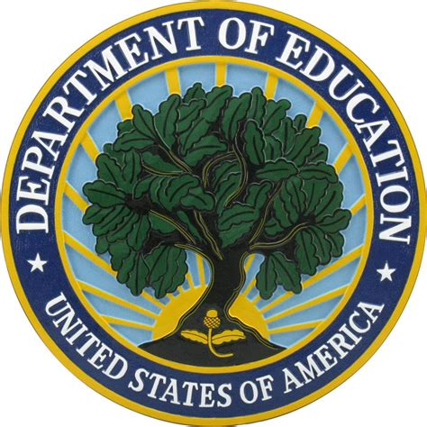 Education Department Of Education. Professional Business Website Templates. How Do You Get A Home Improvement Loan. Structure Of Isopropyl Alcohol. Usf College Of Public Health. Protective Life Insurance Company Phone Number. Positron Public Safety Systems. Best Chef School In The World. Cost Of Professional Liability Insurance
