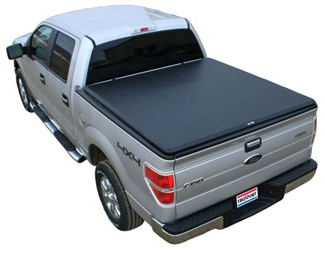 2009 2014 f150 truxedo truxport tonneau cover 5 5 ft bed 297601