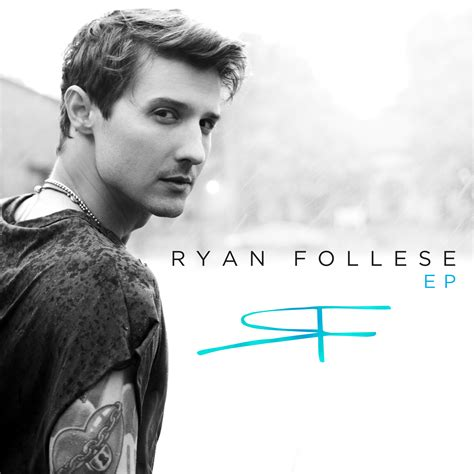 Whatever Floats Your Boat Ryan Follese by Ryan Follese Announces Self Titled Ep Sounds Like Nashville