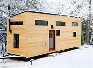 Tiny House In Deutschland : baupl ne f r tiny houses tiny houses ~ Markanthonyermac.com Haus und Dekorationen