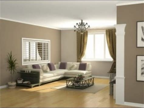 paint design for living rooms 18 paint charts for living room get furnitures for home