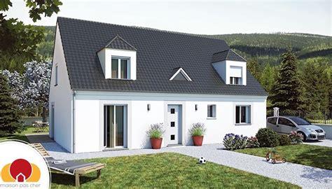 grande maison traditionnelle 224 petit prix