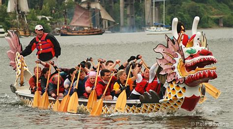 Dragon Boat Festival Chinese Name by Dragon Boat Festival Cape May Today