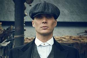 Your essential guide to Peaky Blinders - everything you ...