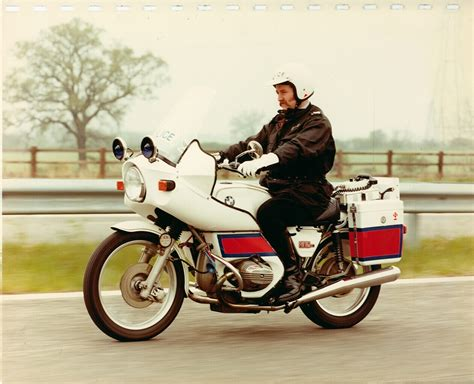 How To Borrow A Bike And Get Short Term Bikesure Insurance. Chase Small Business Line Of Credit. Best Plastic Surgeons In Seattle. Fort Worth Office Space Storage Manchester Ct. Travel And Leisure Canada National Title Pawn. Kinnser Agency Manager How To Become A Physic. Lockaway Storage San Antonio Tx. Information Technology Project Management 7th Edition Pdf. Moving Companies Portland Oregon