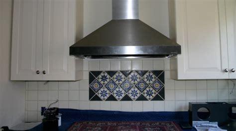 cuisine salle de bains la ventilation par extraction fiche technique 201 cohabitation