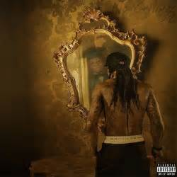 No Ceilings Mixtape Tracklist by Lil Wayne No Ceilingz 2 Mixtape Mixtape