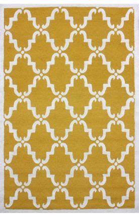 21 Best Ideas About Rugs Usa Black Friday Sale! On