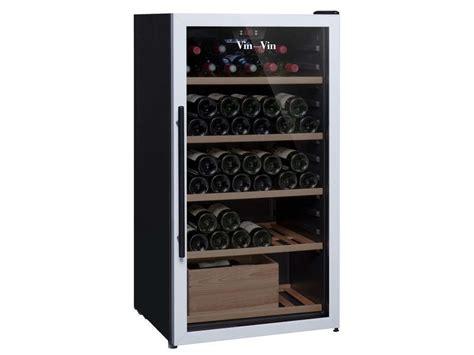 cave 224 vin de service 100 bouteilles vin sur vin vsv105 vin sur vin vente de cave 224 vin