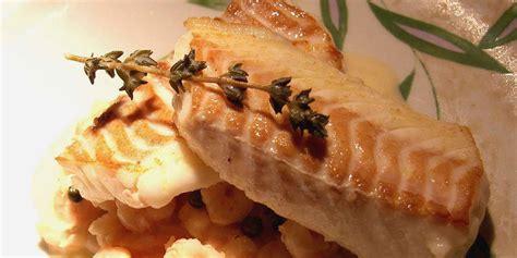 recette filet ou dos de cabillaud au four micro ondes facile jeux 2 cuisine