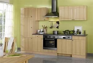 Küchen Unterschrank Auszug : k chen unterschrank boston 3 schubladen 50 cm breit buche k che boston buche ~ Markanthonyermac.com Haus und Dekorationen