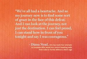 Quotes Brave Women. QuotesGram