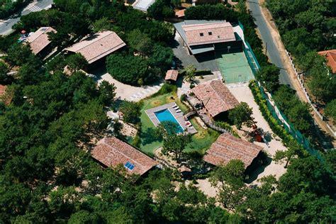les plus belles maisons de fran 231 aises les petits frenchies