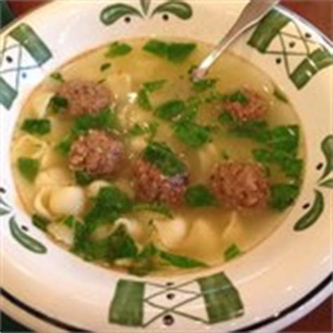 What Is Olive Gardens Wedding Soup Called olive garden italian restaurant 51 photos 29 reviews