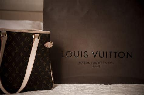 Wallpaper Louis Vuitton By Kia01-stock On Deviantart