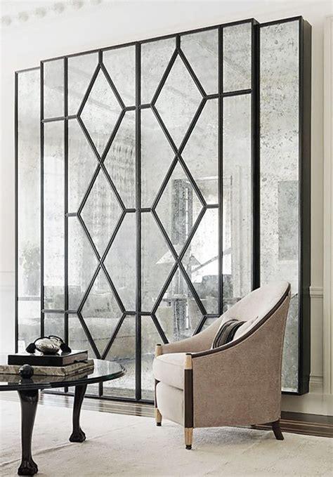 best 25 modern deco ideas on deco decor deco door and deco interiors
