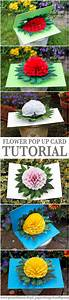 10 Creative DIY Mother's Day Gift Ideas | Mothers day ...