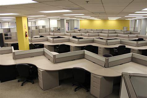asu help desk call center power equipment installation titan power
