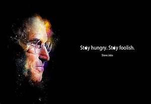 Quotes about Apple (533 quotes)