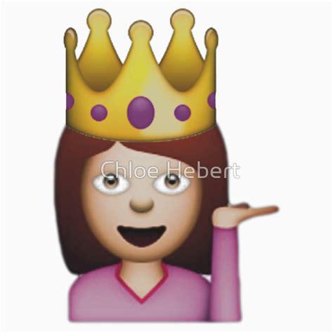 Queen Emoji Wallpapers
