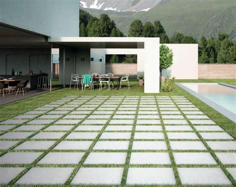 carrelage design 187 carrelage piscine leroy merlin moderne design pour carrelage de sol et
