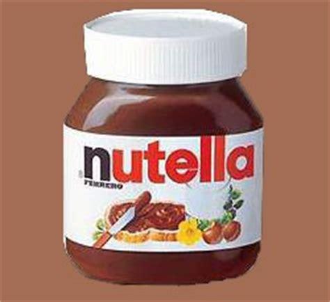 contes pour enfants l histoire du nutella 224 lire fr hellokids
