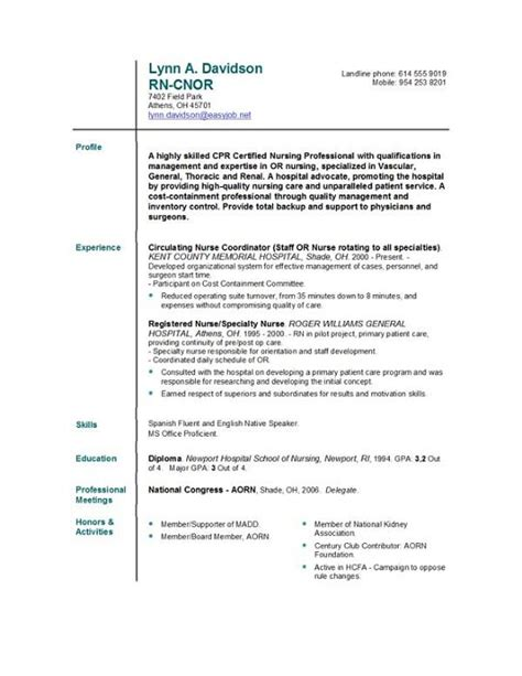 Professional Resume Examples Nursing Quotes Quotesgram. Resume Sample For Teacher Assistant. Retail Sales Resume Samples. Employment History On A Resume. Bank Manager Resume Samples. Professional Nursing Resume Writers. Assistant Manager Resume Samples. Executive Administrative Assistant Resume Sample. Fast Food Cashier Job Description Resume