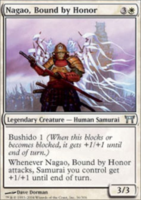 pojo s magic the gathering card of the day