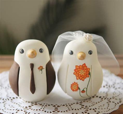 bird cake toppers bird wedding cake toppers rachael edwards