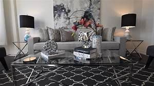 Interior Design Home Staging : how much does home staging cost in toronto ~ Markanthonyermac.com Haus und Dekorationen