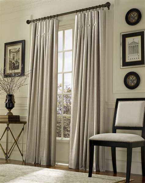 Inverted Pleat Drapes That Will Smarten Your Window. Home Decorators Collection Premium Faux Wood Blinds. Glass Room Dividers. Living Room Color Schemes Beige Couch. Decorative Kitchen Canisters. Pillows Decorative. Magnets For Cars Decoration. Oval Dining Room Tables. Clean Room Certification Training