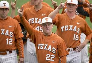 Despite losses to LSU, Texas still ranked in national ...