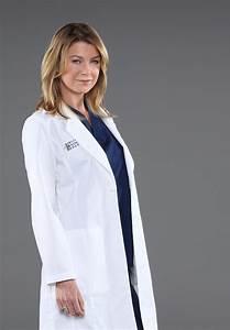 'Grey's Anatomy' Season 11 Premiere Live Stream, ABC Start ...