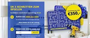 Ikea Gutschein Online Einlösen : vorsicht abzocke ikea gutschein im wert von 350 gewinnspiel ~ Markanthonyermac.com Haus und Dekorationen