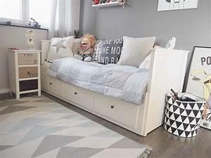 Zimmer Gestalten Ikea : kinder r ume d sseldorf zu besuch auf luca 39 s roomtour ~ Markanthonyermac.com Haus und Dekorationen