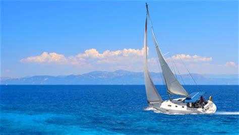 Zeilboot Griekenland by Zeilen Griekenland Zeilen Middellandse Zee Lefkas Athene