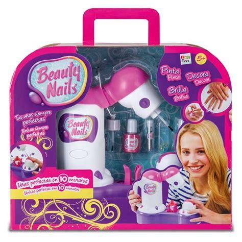 nails salon manucure imc king jouet coiffure maquillage imc f 234 tes d 233 co mode enfants
