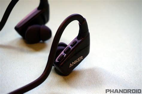 Anker Bluetooth Earphone by Anker Soundbuds The Best Cheap Bluetooth Headphones Video