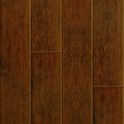 oak laminate our products