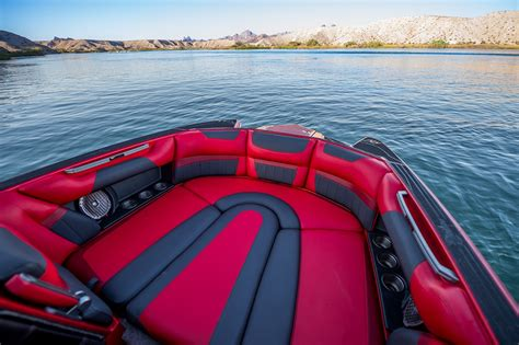 Wake Boat Brands List by Malibu Introduces 2015 Phil Soven Signature Edition Boat