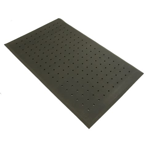 soft floor uk interlocking soft foam mats rubber flooring