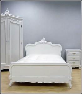 Bett 120 Weiß : bett wei 120x200 ikea download page beste hause dekoration bilder ~ Markanthonyermac.com Haus und Dekorationen