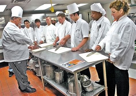Top Culinary Schools In The World. Coca Cola International Business. Marketing Tools For Real Estate Agents. Aviation Schools In Orlando Nj Detox Centers. Best Eco Friendly Disposable Diapers. Auto Insurance Accident Forgiveness. Funding For A Small Business Start Up. Cosmetic Dentist Dallas Lightspeed Web Filter. State Farm Insurance Franklin Tn