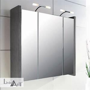 Spiegelschrank Badezimmer Holz : badezimmer spiegelschrank aldi nord ~ Markanthonyermac.com Haus und Dekorationen