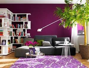 Kleines Wohnzimmer Gestalten : wohnideen kleine wohnzimmer ~ Markanthonyermac.com Haus und Dekorationen