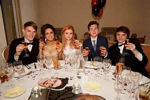 News - 2nd Annual DLD College London Prom - Study A-Levels ...