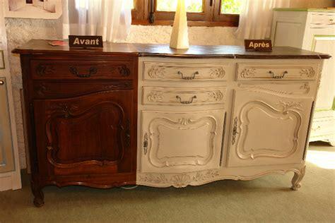 meubles en bois peint meilleures images d inspiration pour votre design de maison