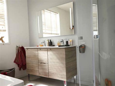 davaus net meuble salle de bain leroy merlin avec des id 233 es int 233 ressantes pour la conception
